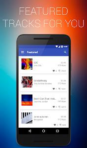 Download Free Music Downloader – Mp3 Music Download 1.2.0 APK