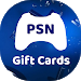 Download Free PSN Gift Cards 2.1 APK