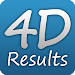 Download Free SG 4D Result 1.7 APK