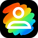 Download Free Tags for Followers 1.1.0 APK