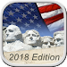 Download Free US Citizenship Test 2018 3.0.0 APK