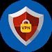 Download Free VPN Proxy by SmartVPN 1.1 APK