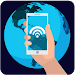 Download Free Wifi Password ( 2017 ) 13.0 APK