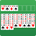 Download FreeCell Solitaire 3.2.0 APK