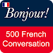 Download French Conversation 3.0 APK
