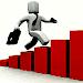 Download Freshers Success Secret 1.0 APK