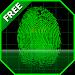 Download Friend's Fingerprint Scanner 1.0 APK