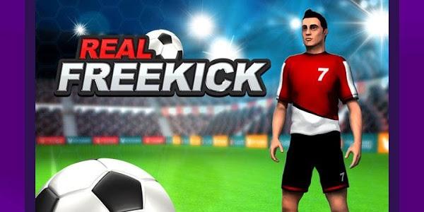 screenshot of FRII Juegos Online Gratis version 1.1
