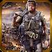 Download Frontline Duty of Commando 2 1.0 APK