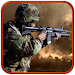 Download Frontline fuel of war : RPG 1.2 APK