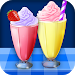 Download Drink Maker: Frozen Milkshake 1.2 APK