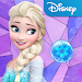 Download Frozen Free Fall 6.9.0 APK
