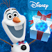 Download Frozen Free Fall 7.2.3 APK