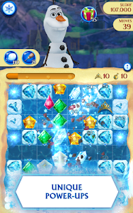 Download Frozen Free Fall 7.0.0 APK