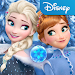 Download Frozen Free Fall 7.3.0 APK