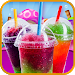 Download DIY Rainbow Slush Maker - Ice Food 1.0.5 APK