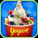 Download Frozen Yogurt - Cooking games 1.0.0 APK
