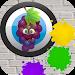 Download Fruit Attack Artist 4.0 APK
