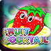 Download Fruit Cocktail 3.2 APK