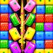 Download Fruit Cube Puzzle 1.1 APK