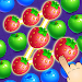 Download Fruit Legend Splash 1.3.3029 APK