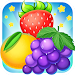 Download Fruit Pong Pong 1.8 APK