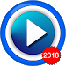 Download Full HD Video Player - MAX Player 2018 1.7 APK