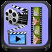 Download Full Movie Maker: Photos2Video 1.5 APK