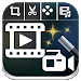 Download Full Movie Video Editor 1.2 APK
