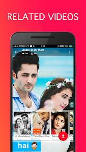 Download Full screen video status 3.3 APK