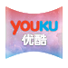 Download Fulldive VR Player - for Youku 3.8.5 APK