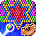 Download Fun Dog Bubble Shooter Games 7.0 APK