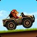 Download Fun Kid Racing - Safari Cars 3.56 APK