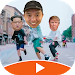 Download Add Face To Video - Video Status 2.3 APK
