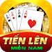 Download Fun88 - Tien len mien nam 1.1 APK