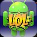 Download Funny Notification Ringtones 3.1 APK