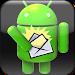 Download Funny SMS Ringtones  APK