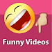 Download Funny Videos Free Download 1.4.1 APK