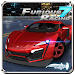 Download Furious Racing 60 APK