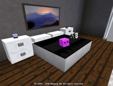 Download Furniture for MCPE v1.7.76 APK