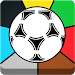 Download Futboleando - Trivia de Futbol 2.4.7 APK