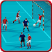 Download Futsal Football 2 1.3.6 APK