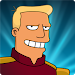 Download Futurama: Worlds of Tomorrow 1.6.4 APK