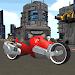 Download Future San Andreas Motorcycle 1.0 APK