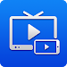 Download G-MScreen 1.0.10921 [Mar 30 2018] APK