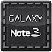 Download GALAXY Note3 官方体验中心 2 APK