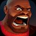 Download Gangfort - online 2D shooter 2.1 APK