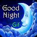 Download GIF Good Night 1.4 APK