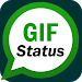 Download DP and GIF Stickers 1.2 APK