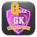 Download GK Quiz - General Knowledge & Current Affair Quiz 3.7 APK